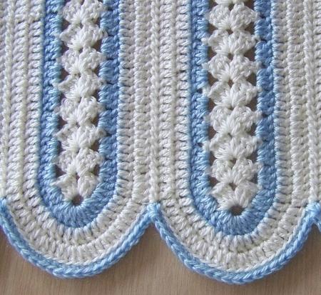 Mimi S Crochet Page